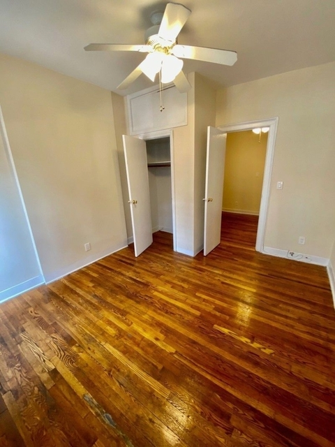 1 Bedroom, Yorkville Rental in NYC for $2,140 - Photo 2