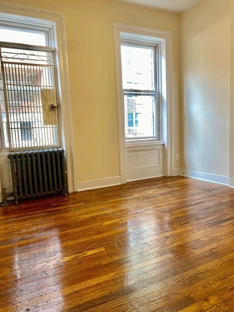 1 Bedroom, Yorkville Rental in NYC for $2,140 - Photo 1