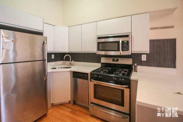 3 Bedrooms, Bedford-Stuyvesant Rental in NYC for $2,399 - Photo 2