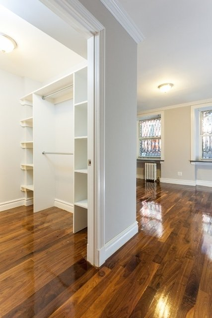 3 Bedrooms, Chelsea Rental in NYC for $7,250 - Photo 2