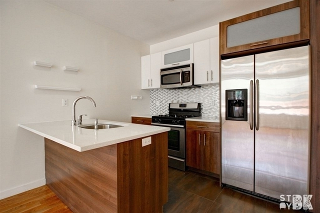 2 Bedrooms, Clinton Hill Rental in NYC for $2,925 - Photo 1