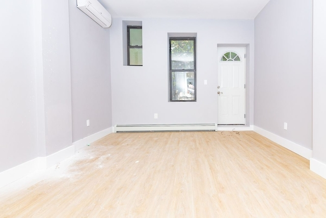 3 Bedrooms, Bedford-Stuyvesant Rental in NYC for $3,575 - Photo 2