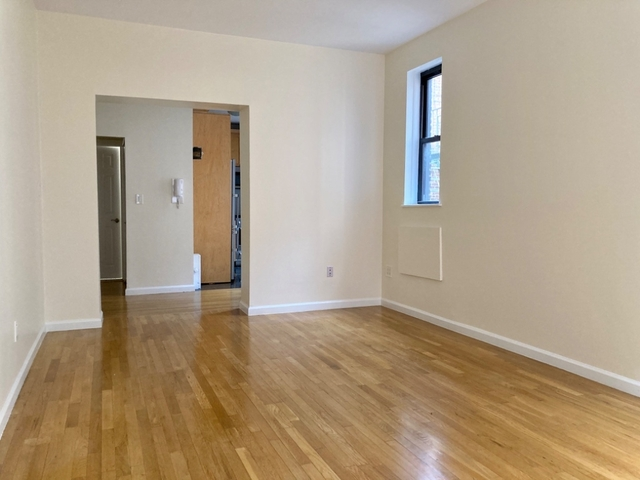 Studio, Upper West Side Rental in NYC for $2,950 - Photo 2