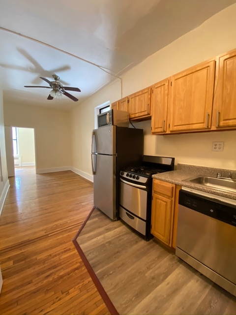 3 Bedrooms, Alphabet City Rental in NYC for $3,200 - Photo 1