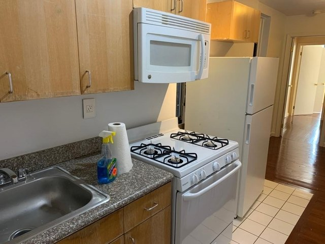 1 Bedroom, Manhattanville Rental in NYC for $1,650 - Photo 2