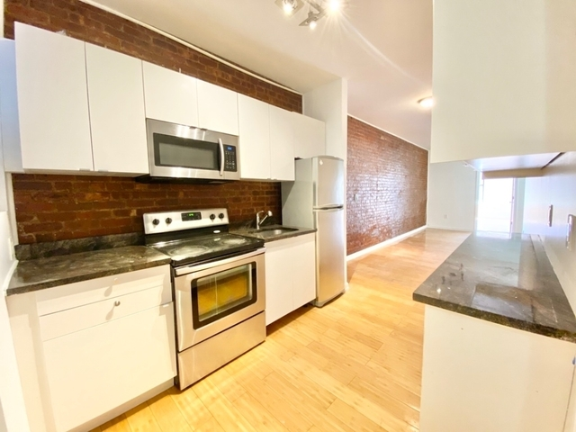2 Bedrooms, East Harlem Rental in NYC for $2,385 - Photo 1