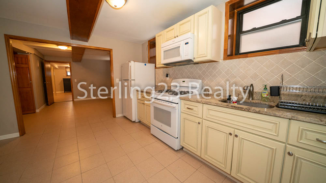 2 Bedrooms, Astoria Rental in NYC for $1,800 - Photo 2
