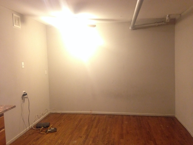 Studio, East Harlem Rental in NYC for $1,200 - Photo 2