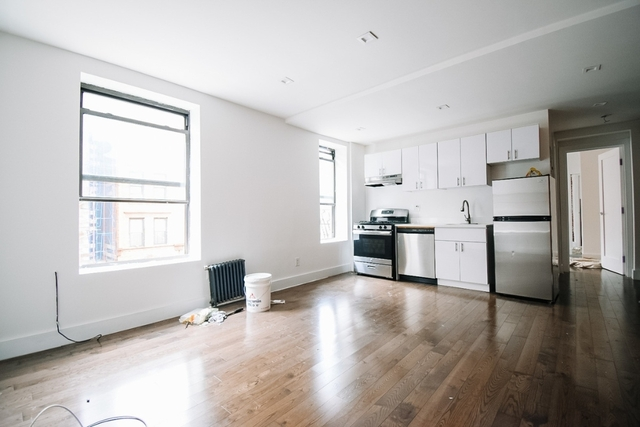 1 Bedroom, Manhattanville Rental in NYC for $3,000 - Photo 1
