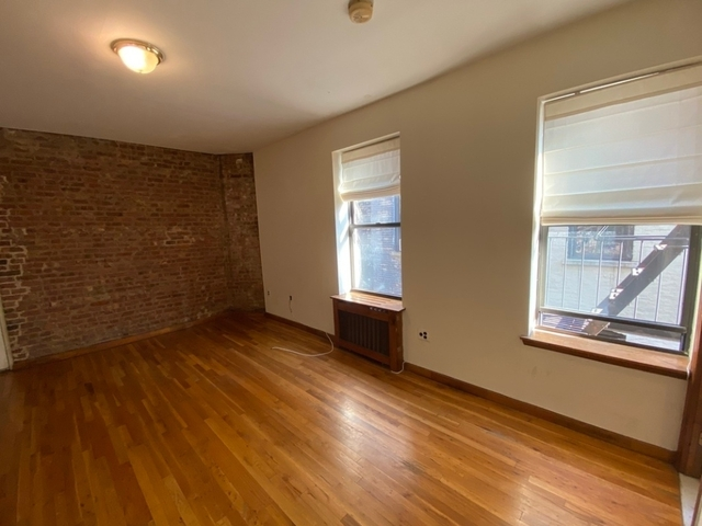 Studio, Upper West Side Rental in NYC for $2,160 - Photo 2
