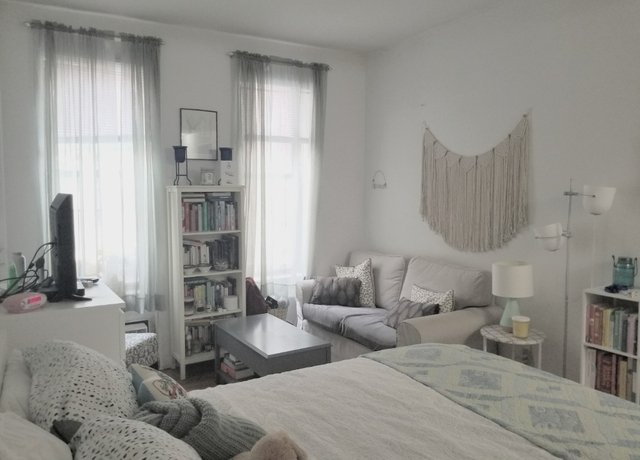 Studio, Upper East Side Rental in NYC for $1,944 - Photo 1