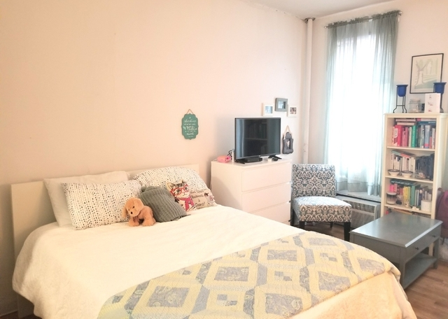 Studio, Upper East Side Rental in NYC for $1,944 - Photo 2