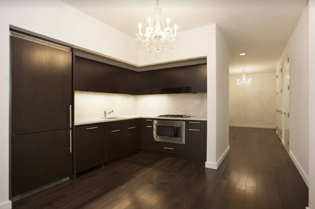 1 Bedroom, Financial District Rental in NYC for $3,205 - Photo 2