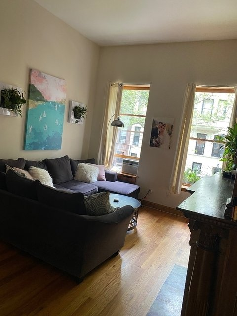 1 Bedroom, Lincoln Square Rental in NYC for $3,090 - Photo 1