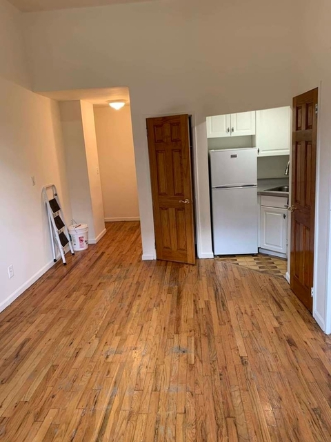 1 Bedroom, Upper West Side Rental in NYC for $2,490 - Photo 2