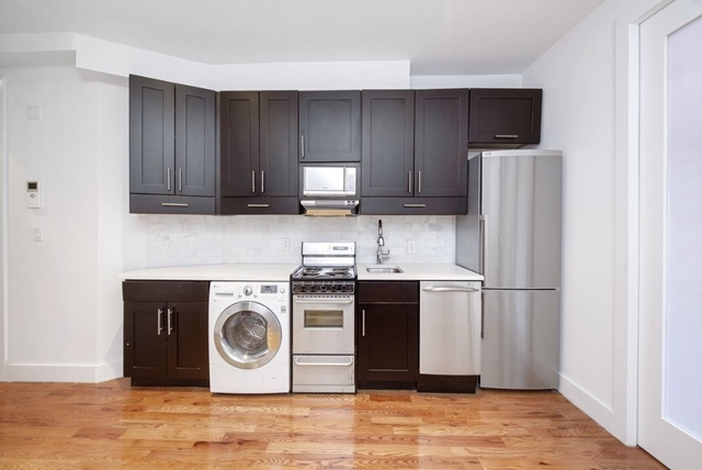 2 Bedrooms, Hudson Square Rental in NYC for $3,200 - Photo 2