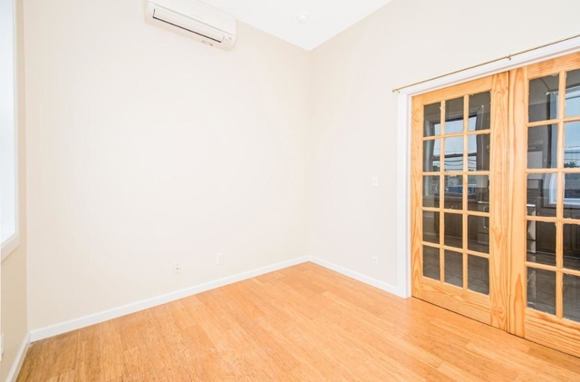 2 Bedrooms, Morris Park Rental in NYC for $2,300 - Photo 2