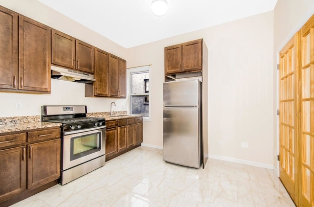 2 Bedrooms, Morris Park Rental in NYC for $2,300 - Photo 1