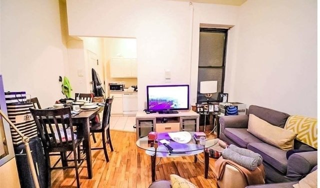 1 Bedroom, Upper West Side Rental in NYC for $2,299 - Photo 2