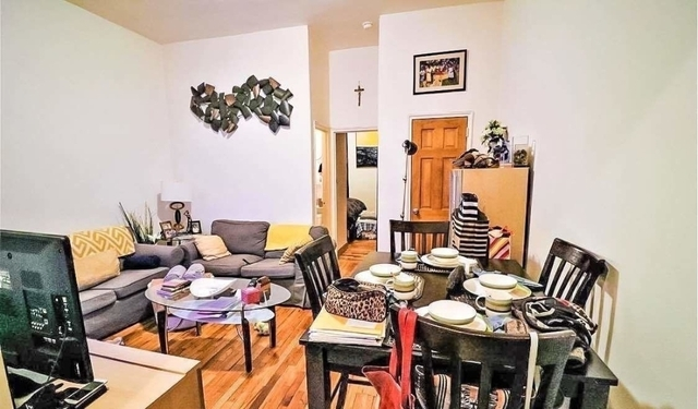1 Bedroom, Upper West Side Rental in NYC for $2,299 - Photo 1