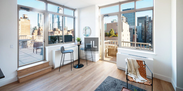Studio, Chelsea Rental in NYC for $2,938 - Photo 1