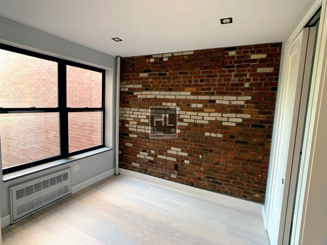 4 Bedrooms, Lower East Side Rental in NYC for $8,295 - Photo 1