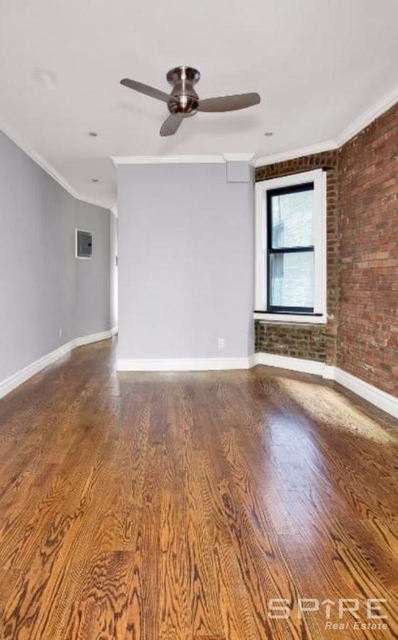 4 Bedrooms, Hell's Kitchen Rental in NYC for $5,900 - Photo 1