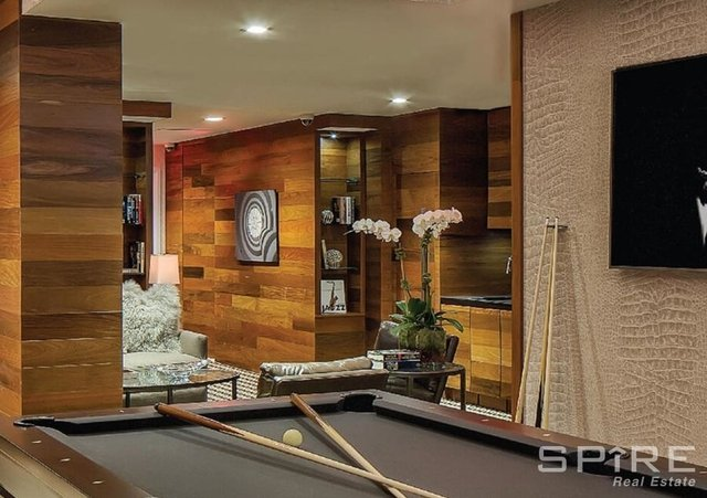 4 Bedrooms, Turtle Bay Rental in NYC for $7,380 - Photo 2