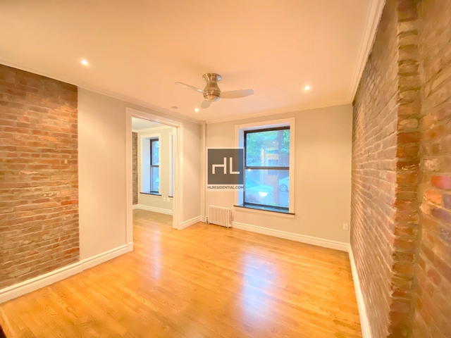 2 Bedrooms, Gramercy Park Rental in NYC for $4,149 - Photo 1