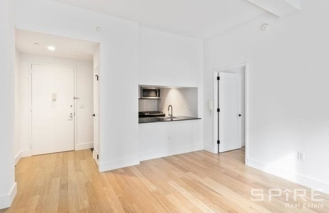 Studio, Financial District Rental in NYC for $2,489 - Photo 1