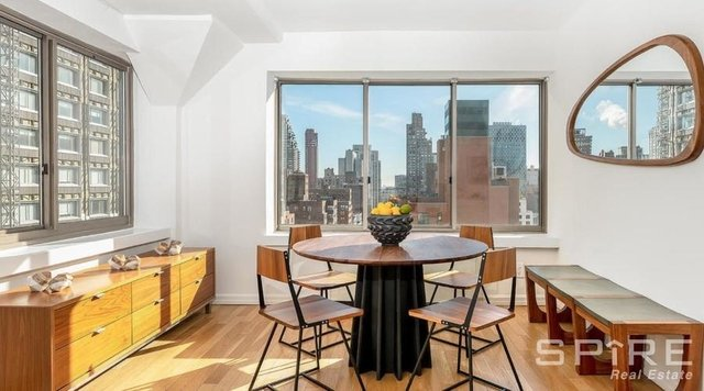 1 Bedroom, Upper East Side Rental in NYC for $3,240 - Photo 1
