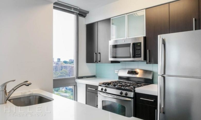 1 Bedroom, Downtown Brooklyn Rental in NYC for $3,071 - Photo 1