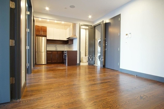 3 Bedrooms, Bushwick Rental in NYC for $3,066 - Photo 1