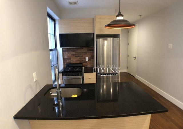 4 Bedrooms, Ridgewood Rental in NYC for $3,096 - Photo 1