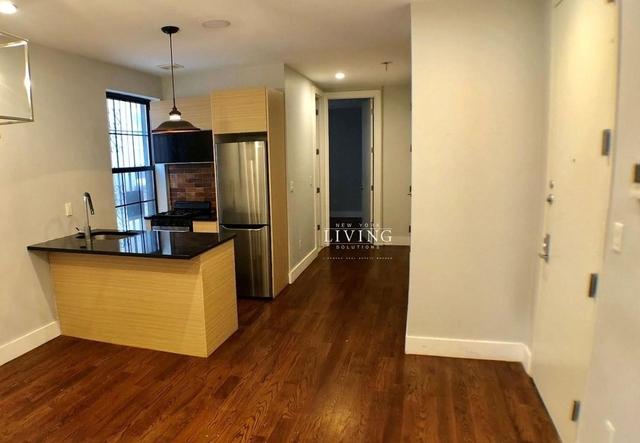 4 Bedrooms, Ridgewood Rental in NYC for $3,096 - Photo 2