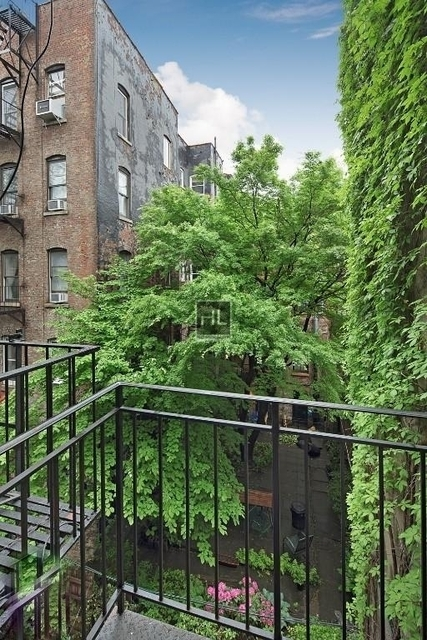 1 Bedroom, West Village Rental in NYC for $3,400 - Photo 2