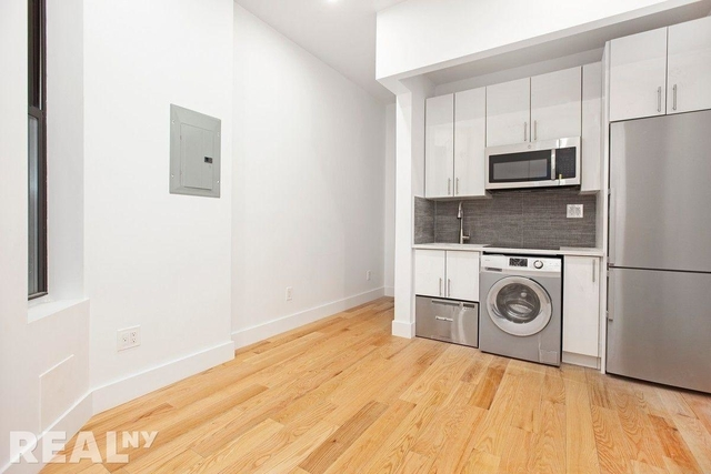 2 Bedrooms, NoLita Rental in NYC for $3,575 - Photo 1