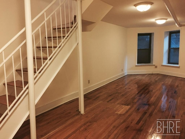 1 Bedroom, Brooklyn Heights Rental in NYC for $2,900 - Photo 1