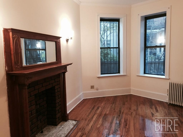 1 Bedroom, Brooklyn Heights Rental in NYC for $2,900 - Photo 2
