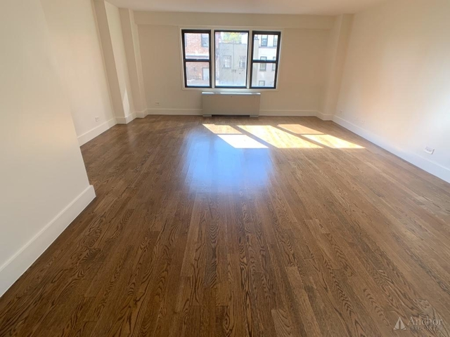 Studio, Upper East Side Rental in NYC for $3,300 - Photo 2