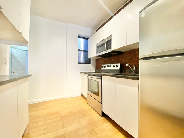 2 Bedrooms, East Harlem Rental in NYC for $2,385 - Photo 2