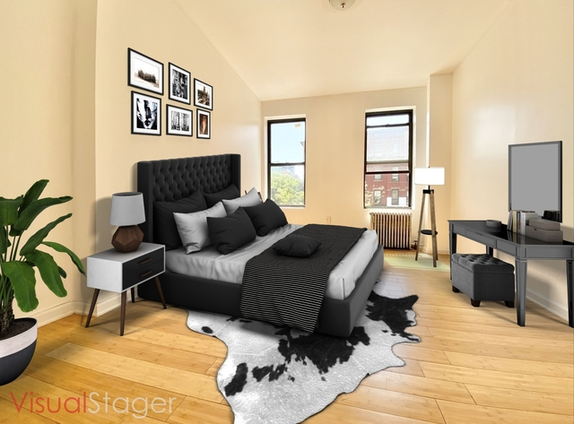 2 Bedrooms, East Harlem Rental in NYC for $2,290 - Photo 1