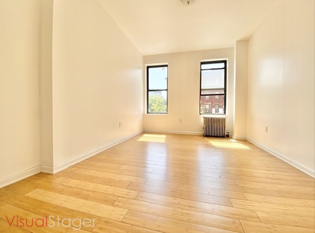 2 Bedrooms, East Harlem Rental in NYC for $2,290 - Photo 2