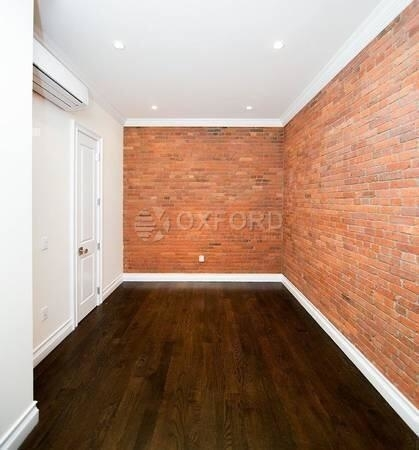 5 Bedrooms, Rose Hill Rental in NYC for $7,900 - Photo 2