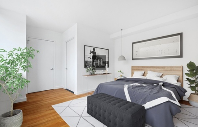 1 Bedroom, Williamsburg Rental in NYC for $3,940 - Photo 2