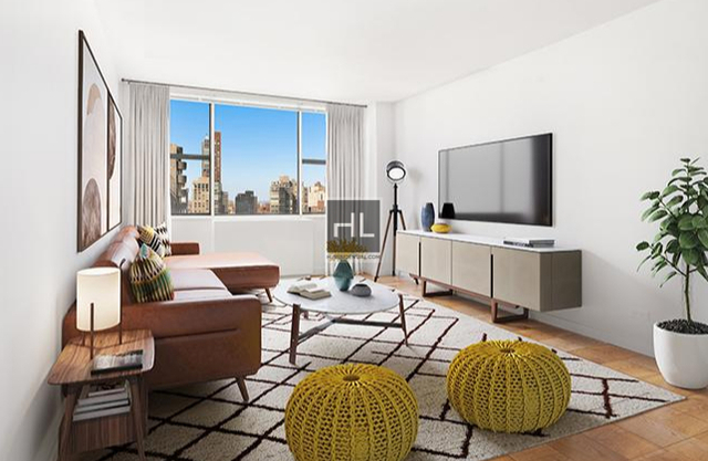 1 Bedroom, Upper East Side Rental in NYC for $5,037 - Photo 1