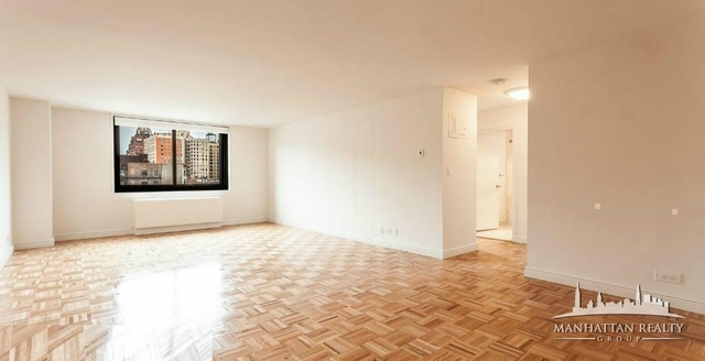 1 Bedroom, Yorkville Rental in NYC for $2,621 - Photo 1