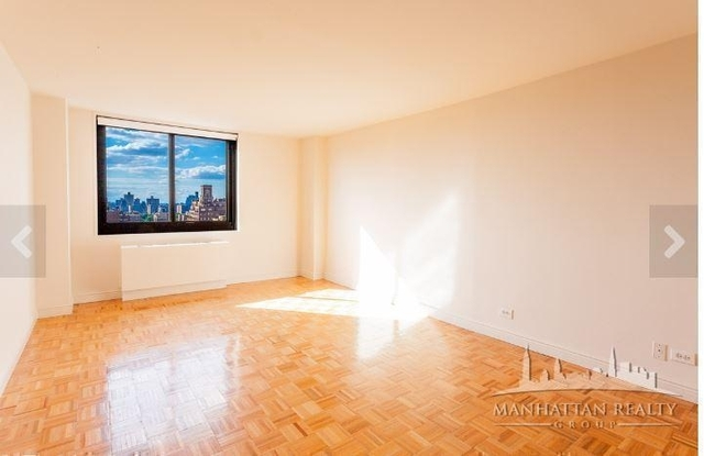 Studio, Yorkville Rental in NYC for $1,780 - Photo 1