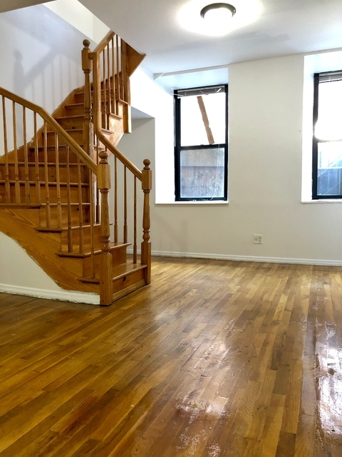 3 Bedrooms, Morningside Heights Rental in NYC for $3,895 - Photo 1