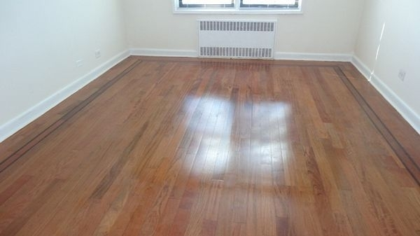 1 Bedroom, Kew Gardens Rental in NYC for $1,800 - Photo 2